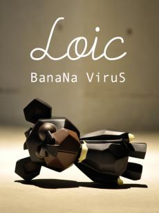 banana-virus-loic-1st-color-06.jpg