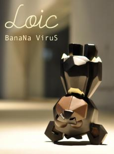 banana-virus-loic-1st-color-13.jpg