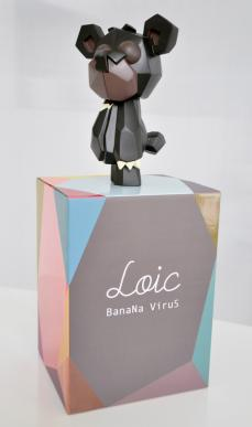banana-virus-loic-1st-color-15.jpg