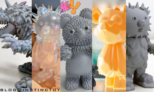 blogtop-instinctoy-original-new-character2013.jpg