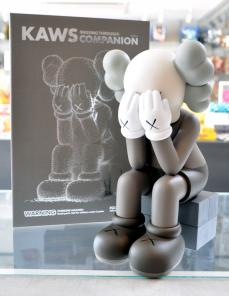 kaws-passing-through-03.jpg