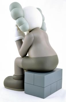 kaws-passing-through-06.jpg