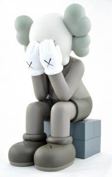 kaws-passing-through-07.jpg