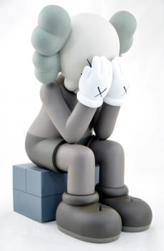 kaws-passing-through-10.jpg