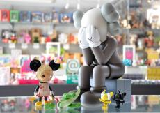 kaws-passing-through-13.jpg