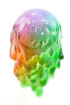 liquid-dark-rainbow-08.jpg