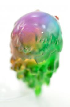 liquid-dark-rainbow-09.jpg