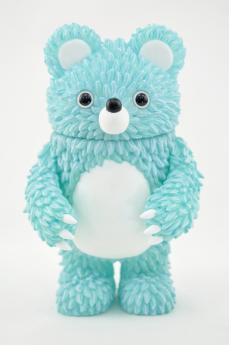 muckey-1st-color-blue-01.jpg