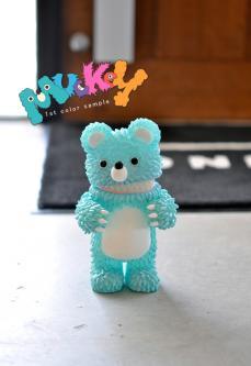 muckey-1st-color-sample-002.jpg