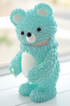 muckey-1st-color-socute.jpg