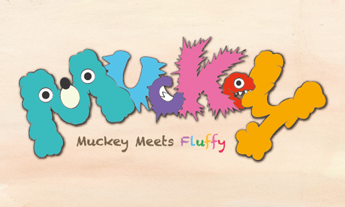 muckey-1st-coming-soon-blog.jpg