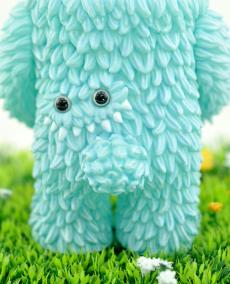 muckey-fluffy-1st-02.jpg