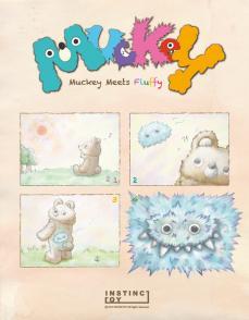 muckey-story-start.jpg