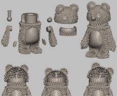mukey-3d-mold-design.jpg