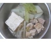 いんてぃんち-DCF00025.JPG