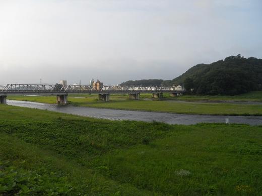 地元風景4