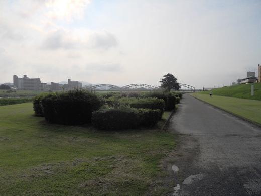 地元風景5