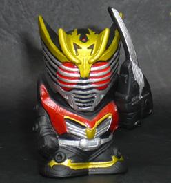 仮面ライダー龍騎サバイブ