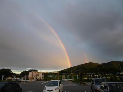 6/12虹