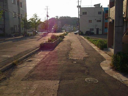 shinnsai20130624_kyumarumitu01
