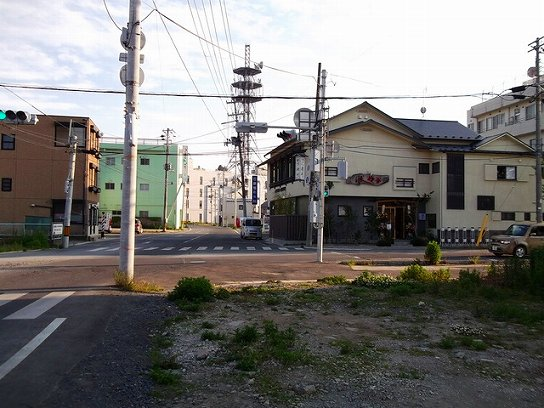 shinnsai20130624_kyumarumitu02