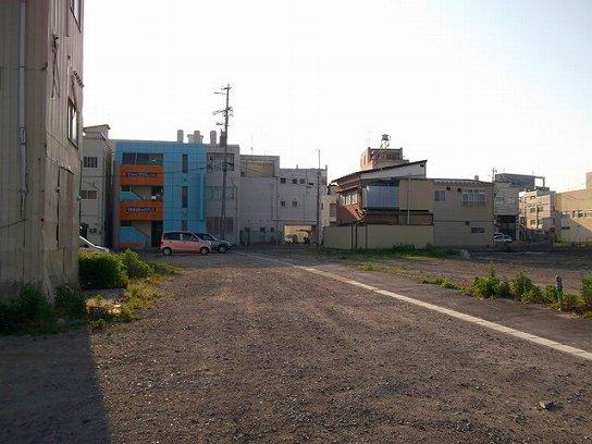 shinnsai20130624_kyumarumitu03