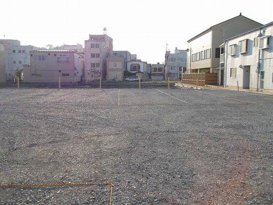 shinnsai20130624_kyumarumitu04