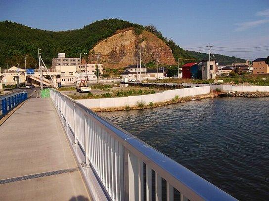 shinnsai20120626_manngakan01