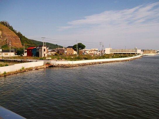 shinnsai20120626_manngakan02