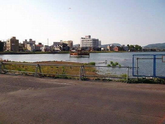 shinnsai20120626_manngakan05