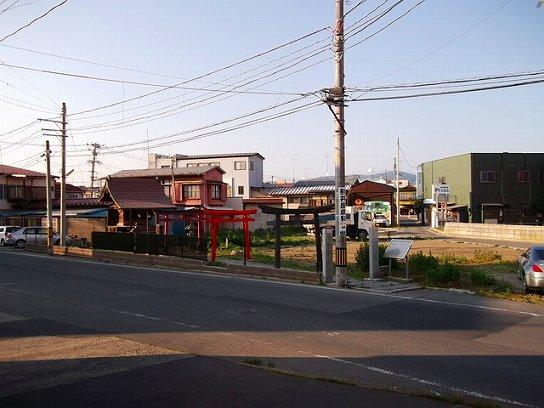 shinnsai20120624_shinai01