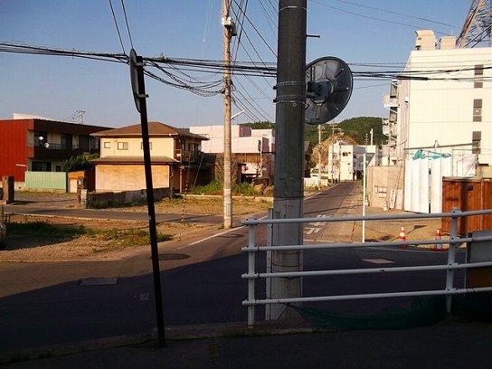 shinnsai20120624_shinai02