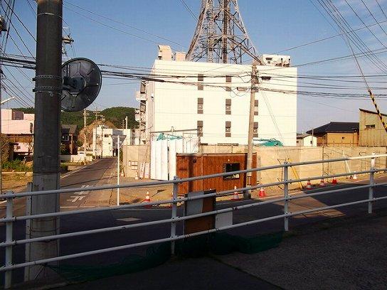 shinnsai20120624_shinai03