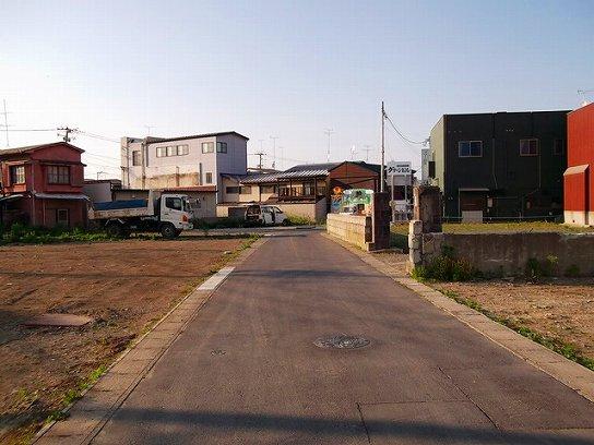 shinnsai20120624_shinai04