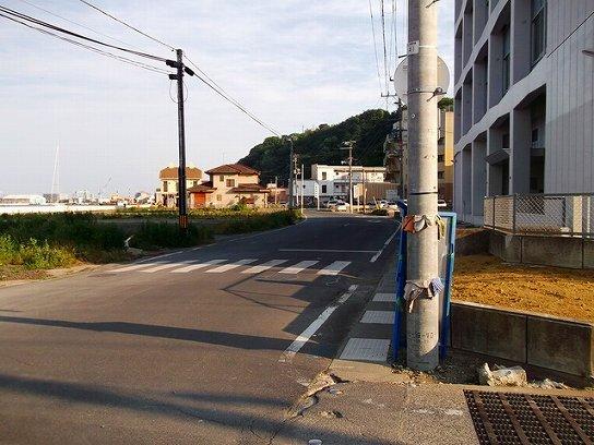 shinnsai_ntt20130621_01