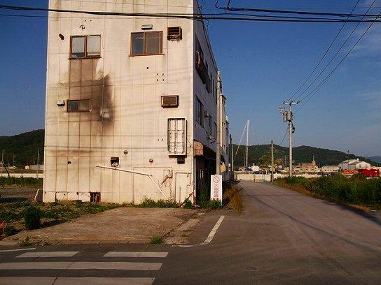 shinnsai_ntt20130621_03