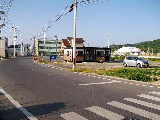 shinnsai_ntt20130621_04