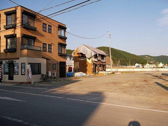 shinnsai20130622_ntt10