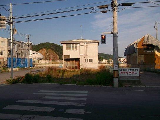 shinnsai20130622_ntt11