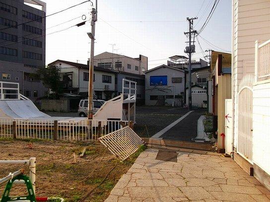 shinnsai20120624_shinai05