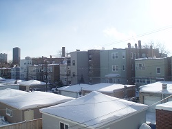 2 Snow3
