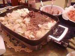 1 Food1