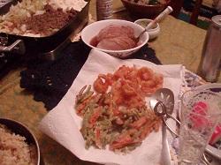 1 Food3