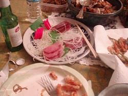 1 Food5