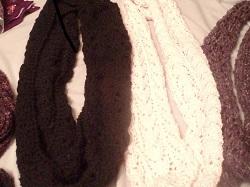 2 Scarves 3