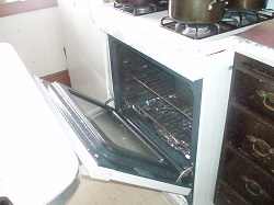 1 oven1