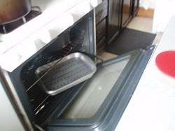 1 oven2