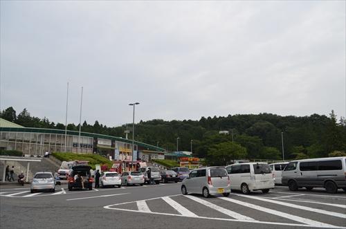 那須高原オートキャンプ場01