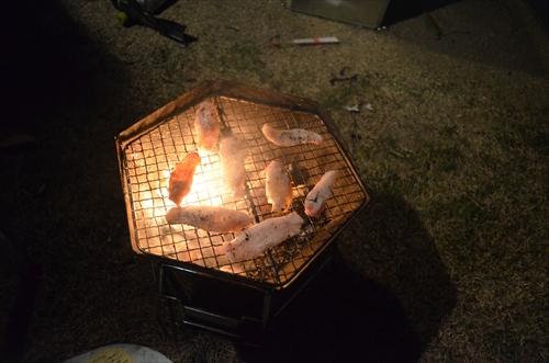 那須高原オートキャンプ場008