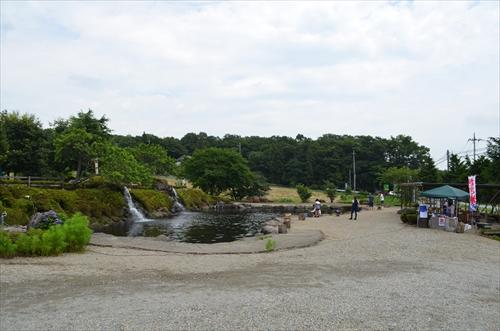 那須高原オートキャンプ場017